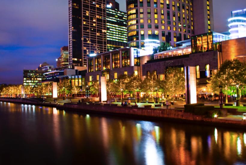 Crown-Casino-Melbourne-ok
