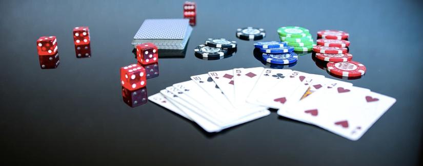 Poker-play-ok