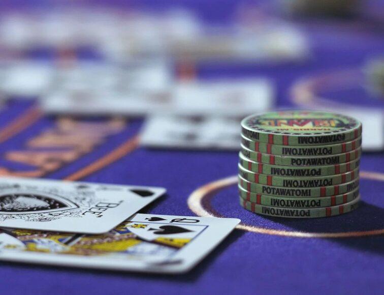 online-blackjack-live-blackjack