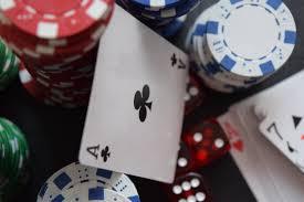 Poker-Ace