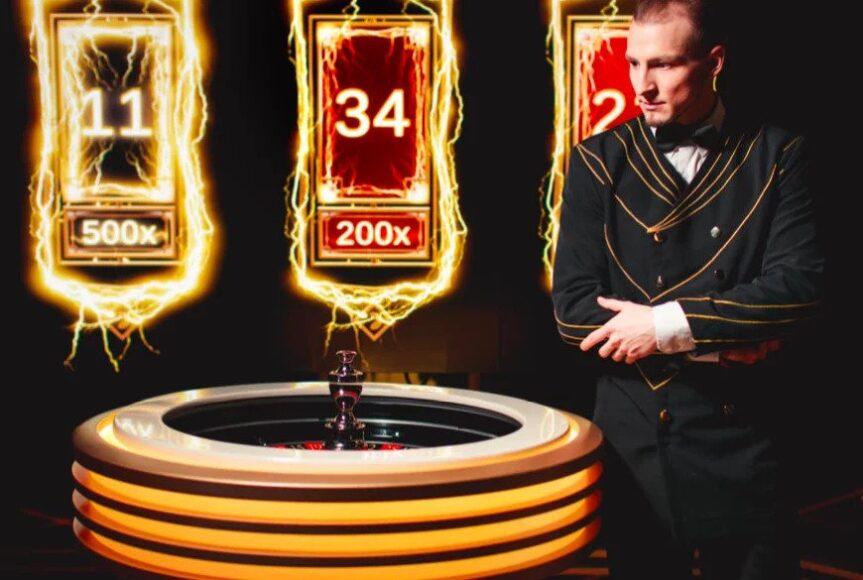 speedy-casino-games