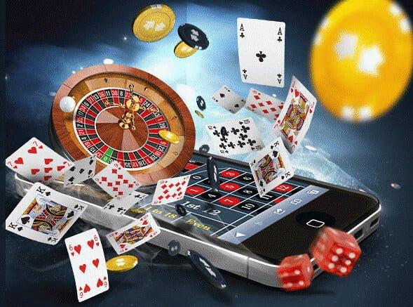 Casino-mobile-app-ok