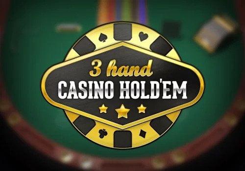 3-hand-casino-holdem