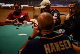 Poker-tournament-