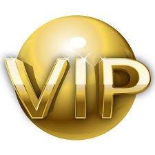 VIP-rund-ok
