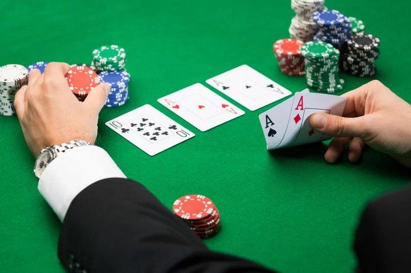 top-4-poker-winnings