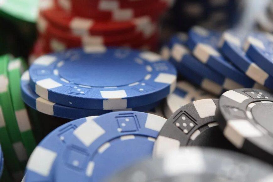 origins-of-poker-chips