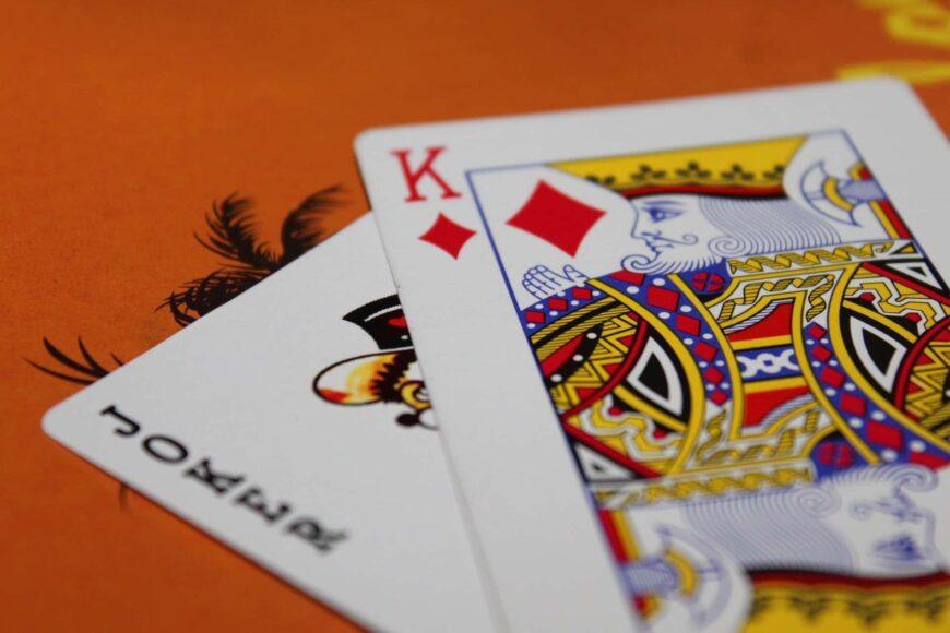 cards-166436_19c20-1