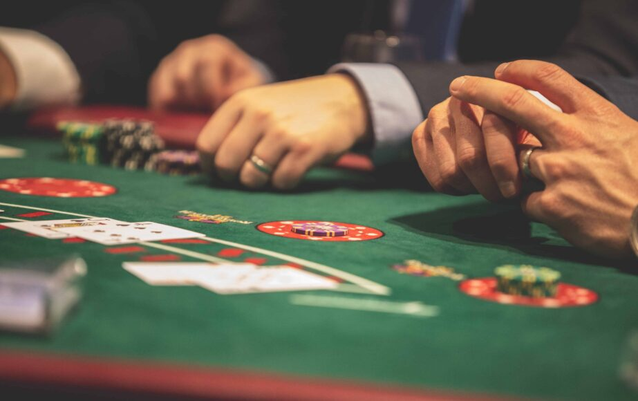 person-playing-poker-1871508-1