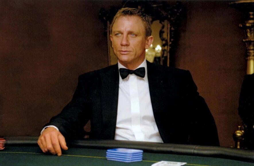 movies-gambling-netflix