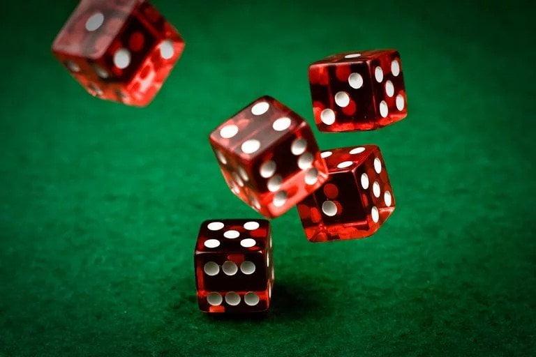 psychology-of-gambling