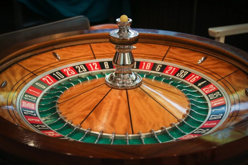 roulette-better-your-game