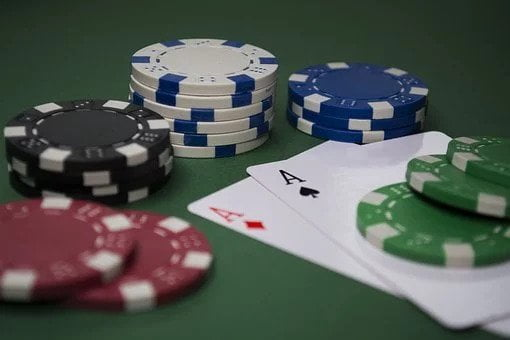 playtechs-all-bets-blackjack