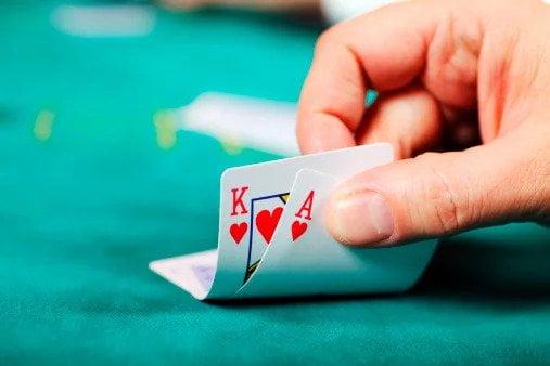 blackjack-or-baccarat