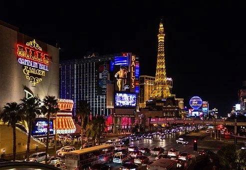 casino-house-edge