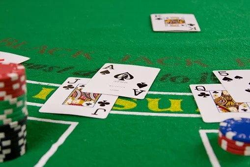 getting-ahead-poker-using-tells
