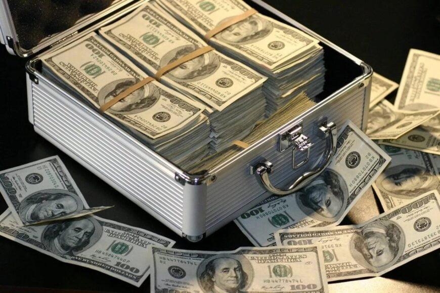 managing-your-bankroll