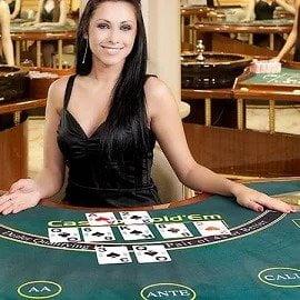 vivo-gaming-live-poker