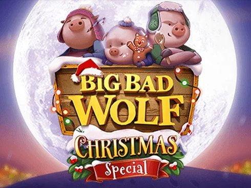 big-bad-wolf