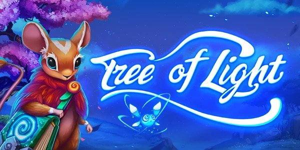 tree-of-light-slot