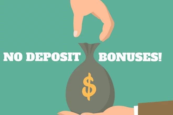no-deposit-bonuses