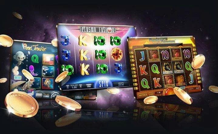 favourite-slot-strategies