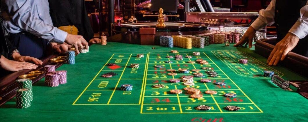 hidden-roulette-combinations