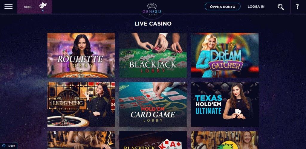Genesis-Live-Casino-Dealer