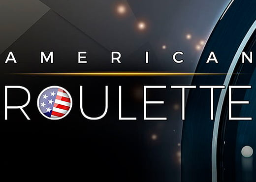 odds american roulette