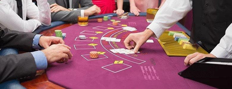 playing-regular-blackjack