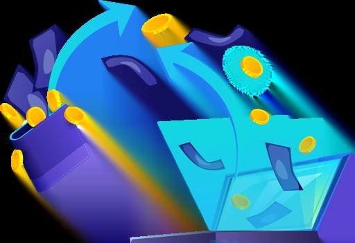 Cashback Offers Explained