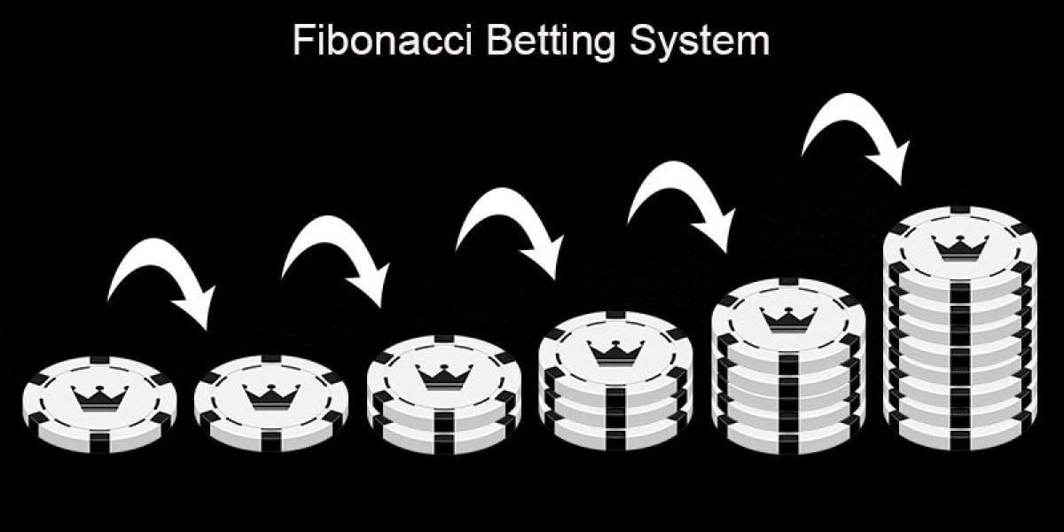 fibonacci betting system