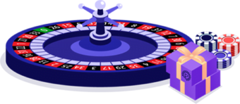 How to Choose the Best Live Casinos