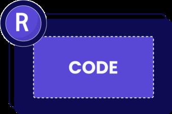 Casino-Bonus-Codes-African-Rand