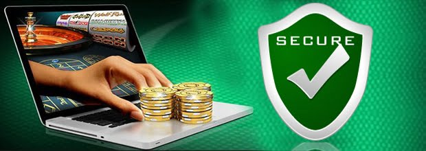 secure online casinos