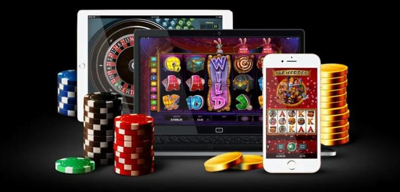 mobile-slot-games