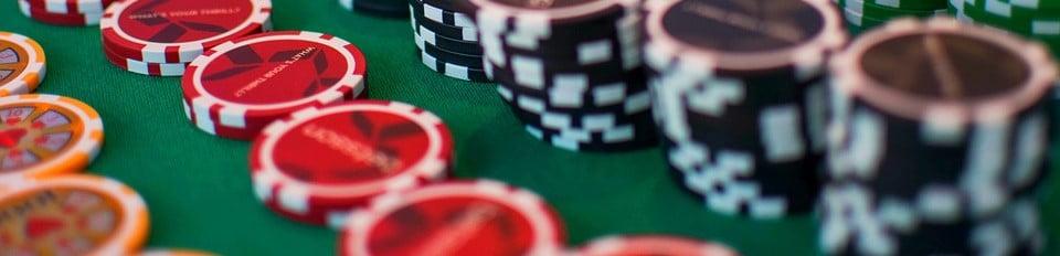 Live Casino Bonus South Africa