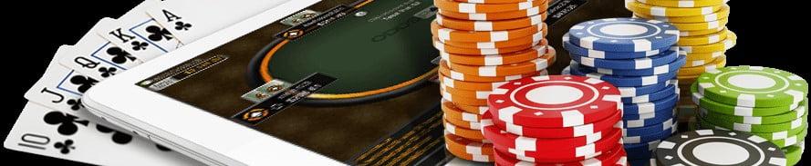 Mobile Live Casino Online ZA