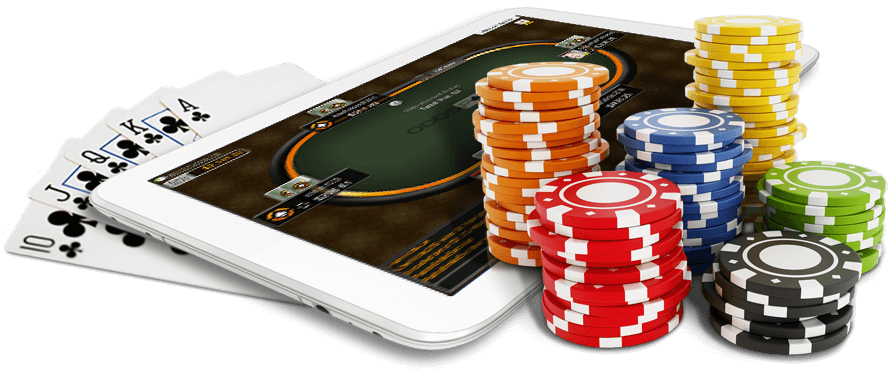 Mobile Live Casino South Africa