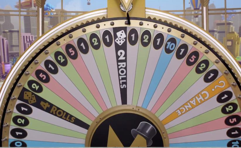 Monopoly-live-screenshot-wheel