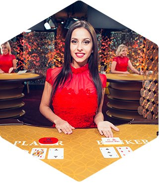 Evolution-gaming-Speed-Baccarat