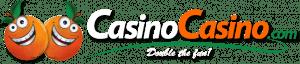CasinoCasino cashback bonus