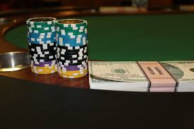Casino-money-ok-1