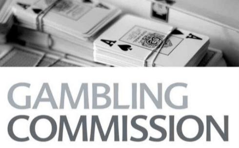 Gambling-Commission-Spelkort-screenshot