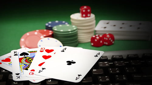 Live casino checklist to help you succeed - South Africa 2021 ✅