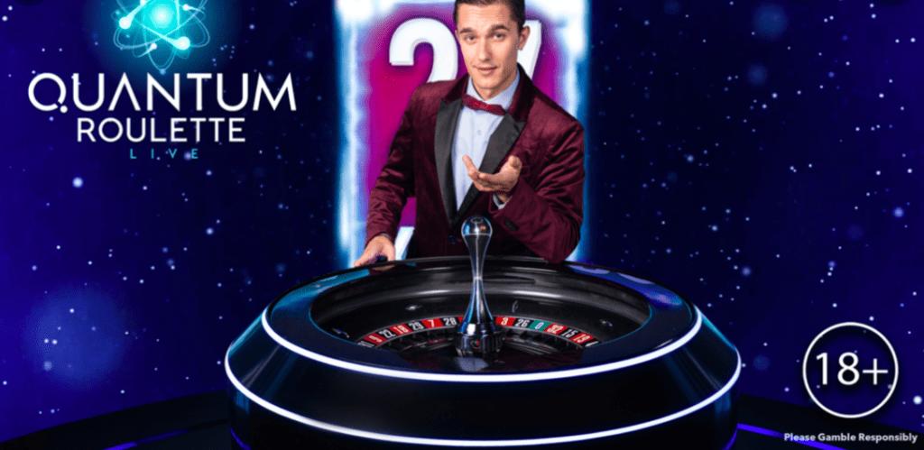 Playtech-quantum-roulette-screenshot