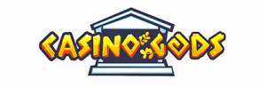 CasinoGods South Africa