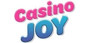 CasinoJoy South Africa