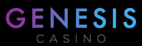 Genesis Casino South Africa