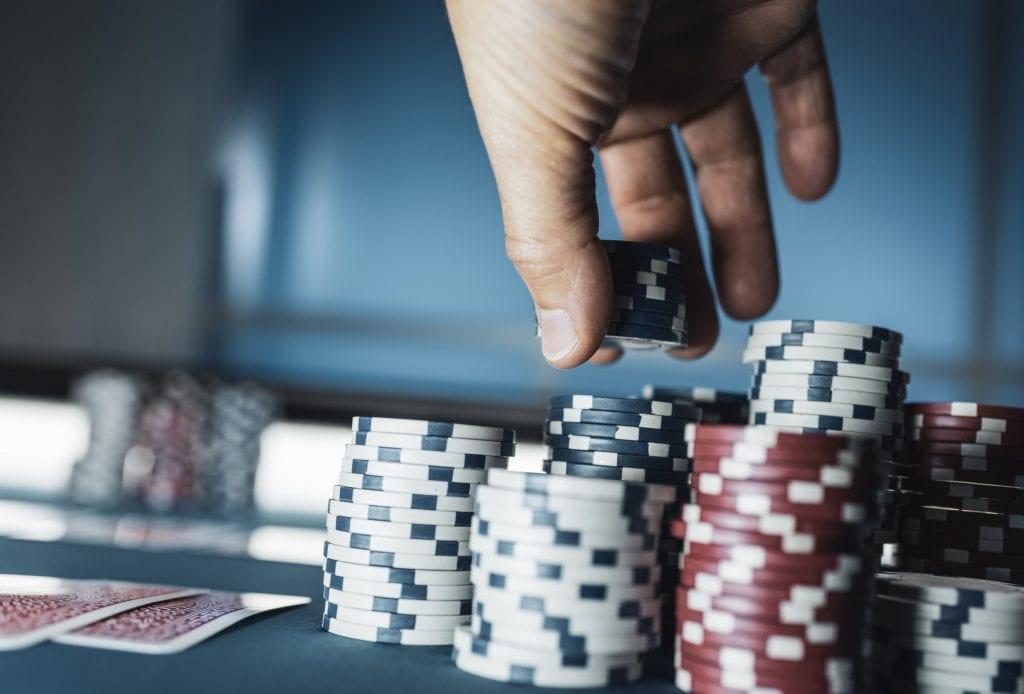 Poker-Chips-ok